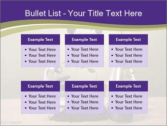 0000071474 PowerPoint Template - Slide 56