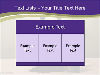 0000071474 PowerPoint Template - Slide 59