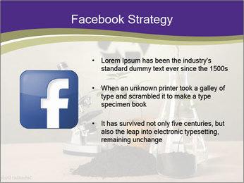 0000071474 PowerPoint Template - Slide 6