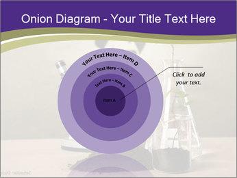 0000071474 PowerPoint Template - Slide 61
