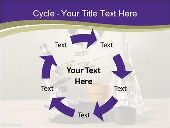 0000071474 PowerPoint Template - Slide 62