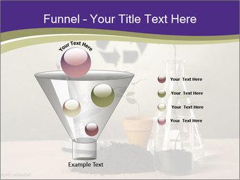 0000071474 PowerPoint Template - Slide 63