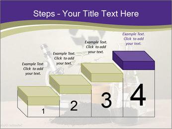 0000071474 PowerPoint Template - Slide 64