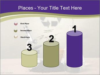 0000071474 PowerPoint Template - Slide 65