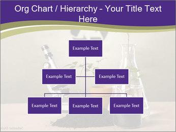 0000071474 PowerPoint Template - Slide 66