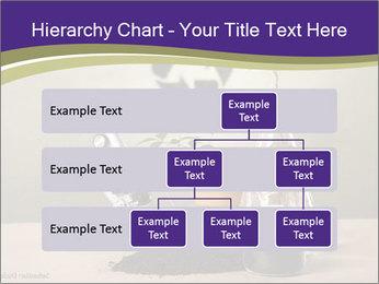 0000071474 PowerPoint Template - Slide 67