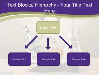 0000071474 PowerPoint Template - Slide 69