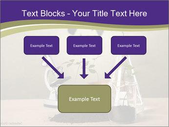 0000071474 PowerPoint Template - Slide 70