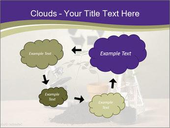 0000071474 PowerPoint Template - Slide 72