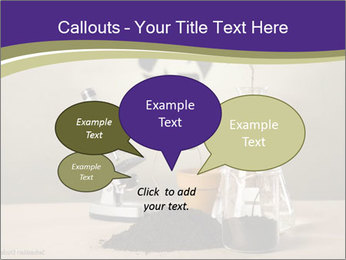 0000071474 PowerPoint Template - Slide 73