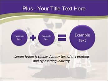 0000071474 PowerPoint Template - Slide 75