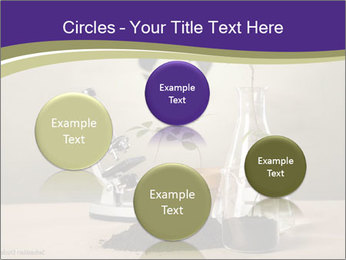 0000071474 PowerPoint Template - Slide 77