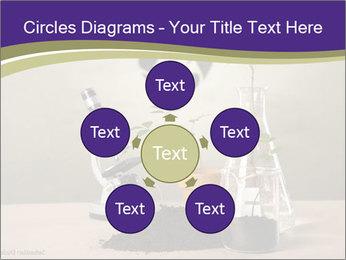 0000071474 PowerPoint Template - Slide 78