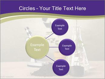 0000071474 PowerPoint Template - Slide 79