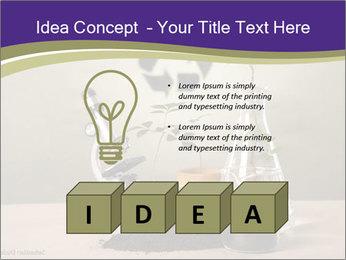 0000071474 PowerPoint Template - Slide 80