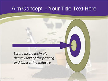 0000071474 PowerPoint Template - Slide 83