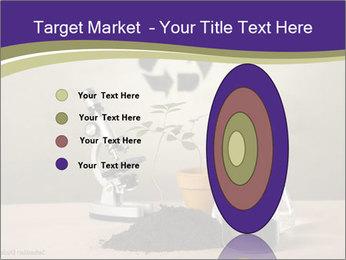 0000071474 PowerPoint Template - Slide 84