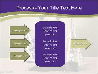 0000071474 PowerPoint Template - Slide 85