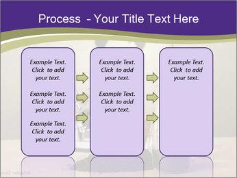 0000071474 PowerPoint Template - Slide 86