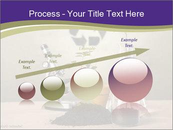 0000071474 PowerPoint Template - Slide 87