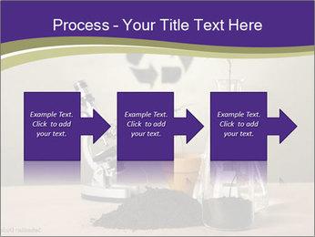0000071474 PowerPoint Template - Slide 88