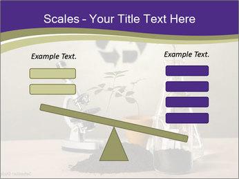 0000071474 PowerPoint Template - Slide 89