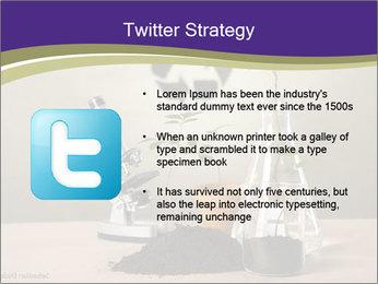 0000071474 PowerPoint Template - Slide 9
