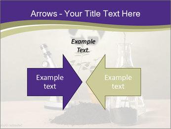 0000071474 PowerPoint Template - Slide 90