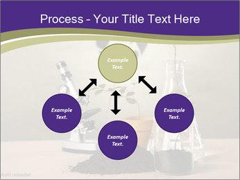 0000071474 PowerPoint Template - Slide 91