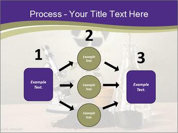 0000071474 PowerPoint Template - Slide 92