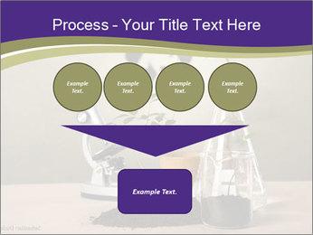 0000071474 PowerPoint Template - Slide 93