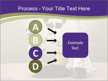 0000071474 PowerPoint Template - Slide 94