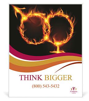 0000071475 Poster Template