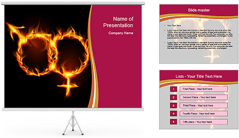 0000071475 PowerPoint Template