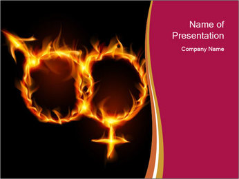 0000071475 PowerPoint Template - Slide 1