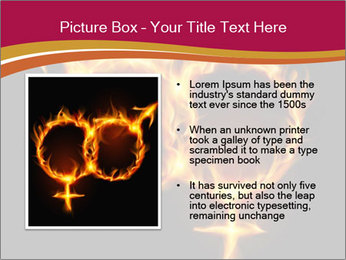 0000071475 PowerPoint Template - Slide 13