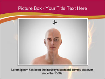 0000071475 PowerPoint Template - Slide 15