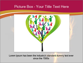 0000071475 PowerPoint Template - Slide 16