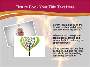0000071475 PowerPoint Template - Slide 20