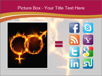 0000071475 PowerPoint Template - Slide 21