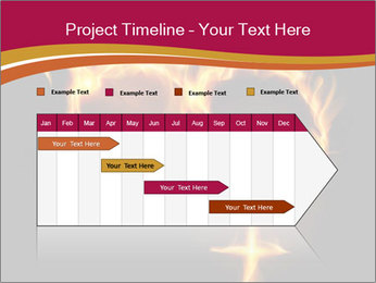 0000071475 PowerPoint Template - Slide 25