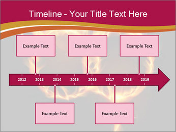0000071475 PowerPoint Template - Slide 28