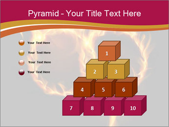 0000071475 PowerPoint Template - Slide 31
