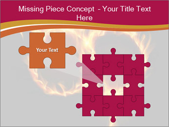 0000071475 PowerPoint Template - Slide 45