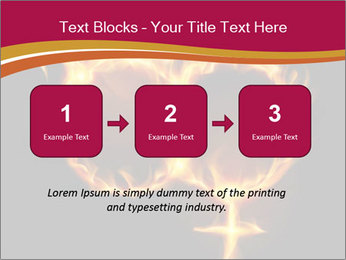 0000071475 PowerPoint Template - Slide 71