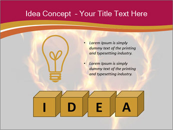 0000071475 PowerPoint Template - Slide 80
