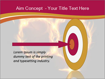 0000071475 PowerPoint Template - Slide 83