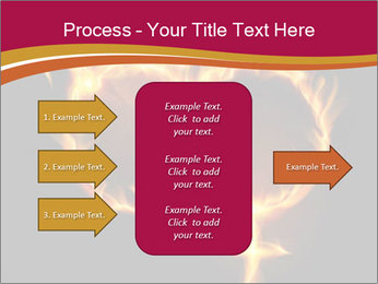 0000071475 PowerPoint Template - Slide 85