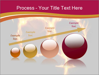 0000071475 PowerPoint Template - Slide 87