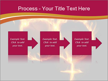 0000071475 PowerPoint Template - Slide 88